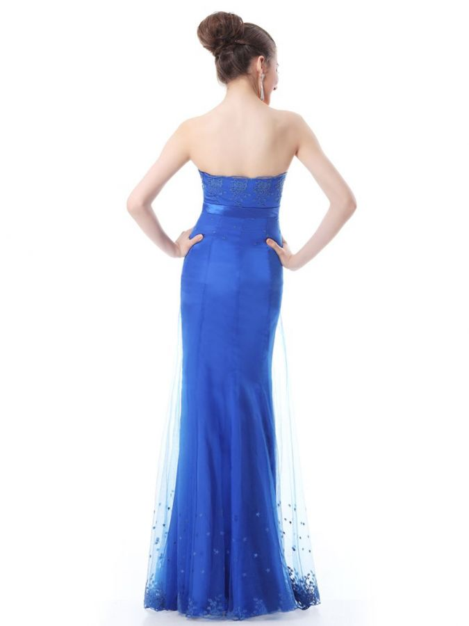 Šaty skladem m l společenské šaty skladem xs s společenské šaty ... 890c87cd639
